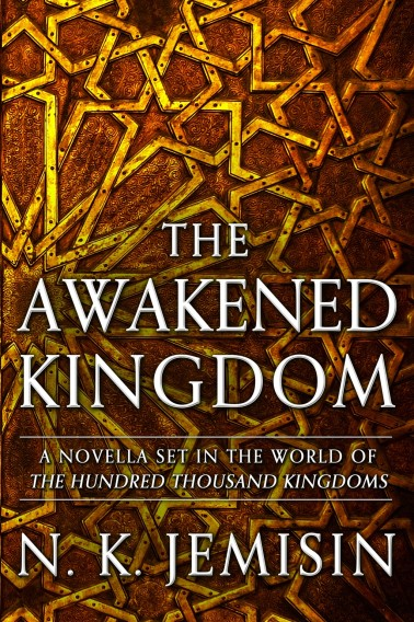 the-awakened-kingdom-by-nk-jemisin