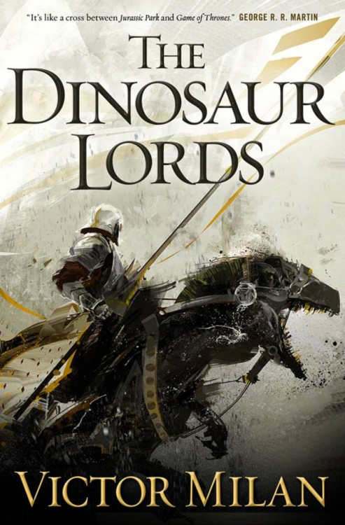 the-dinosaur-lords-by-victor-milan
