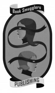 Logo_Book_Smugglers_2_1500px_JPG-300x500