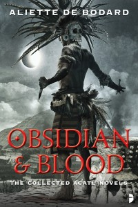 AR_ObsidianAndBlood