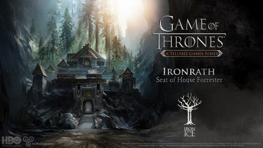 Ironrath-910