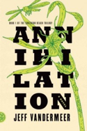 Annihilation-by-jeff-vandermeer-199x300