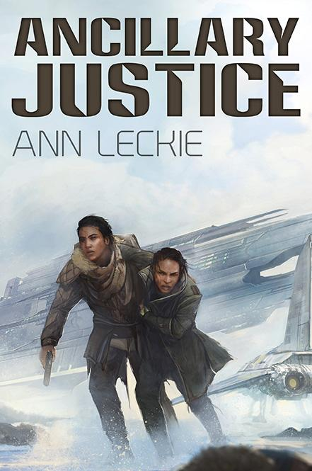 ancillary-justice-by-ann-leckie