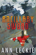ancillary-sword-by-ann-leckie-cover-art-197x300