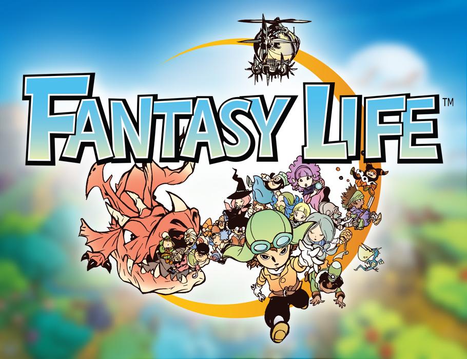fantasy-life-banner