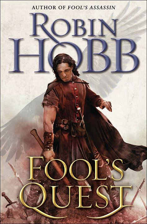 fools-quest-by-robin-hobb