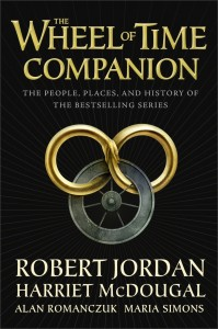 wheel-of-time-companion-cover