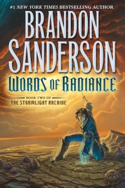 words-of-radiance-brandon-sanderson-new-cover-199x300