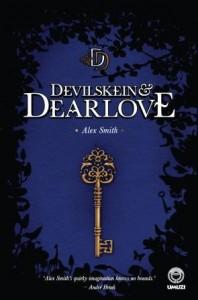Devilskein Dearlove
