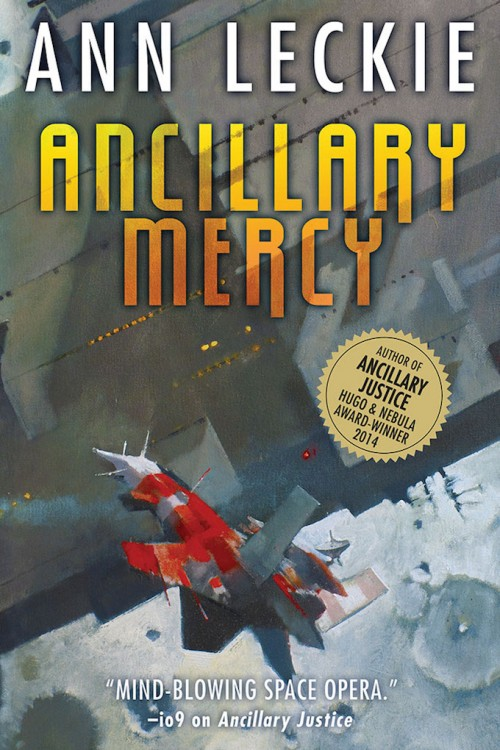 ancillary-mercy-by-ann-leckie