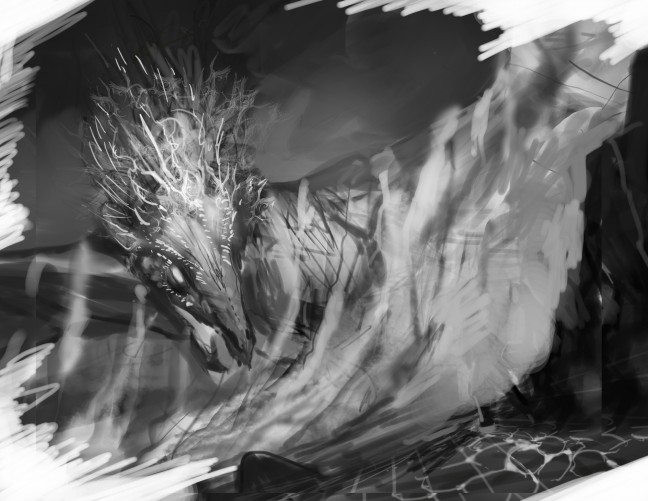 spiritwalker_sketch_16_dragon
