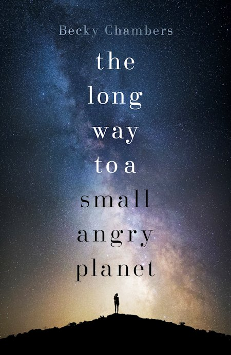 the-long-way-to-a-small-angry-planet-by-becky-chambers
