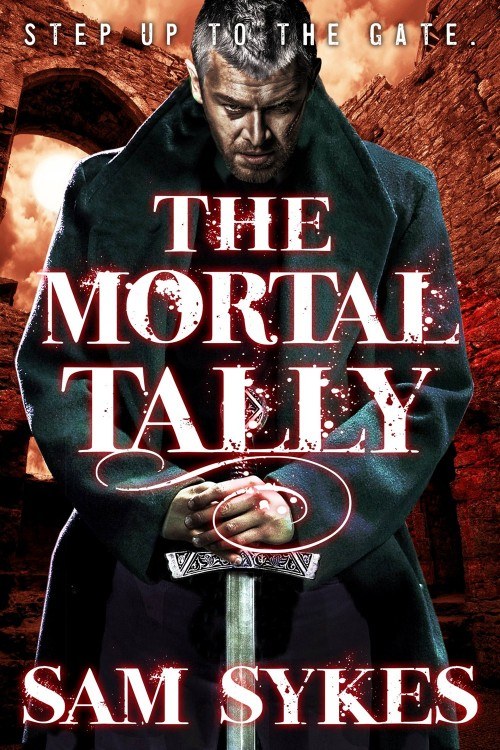 the-mortal-tally-by-sam-sykes