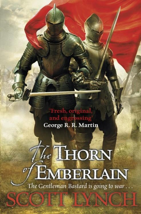 the-thorn-of-emberlain-by-scott-lynch