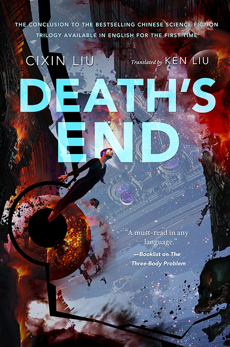 deaths-end-by-cixin-liu