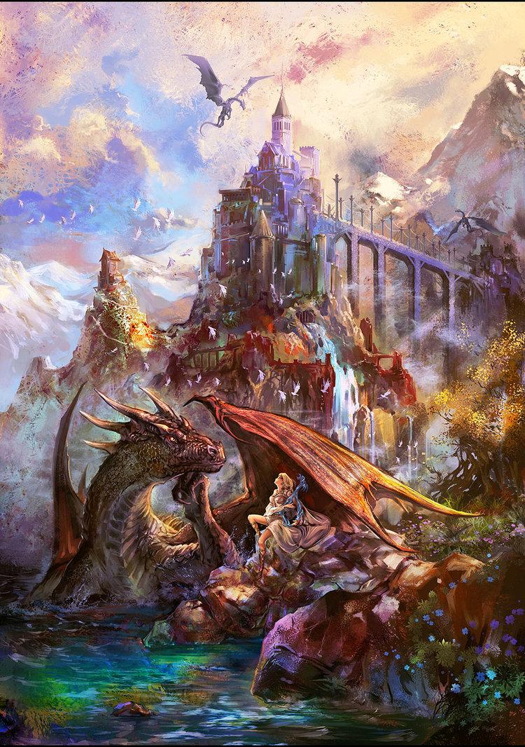 dragon_bard_by_sharksden-d3e7y4q