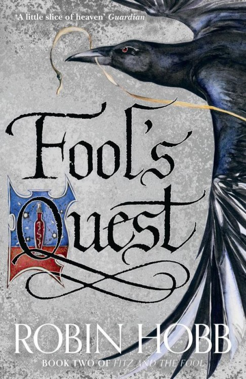 fools-quest-by-robin-hobb-cover-art