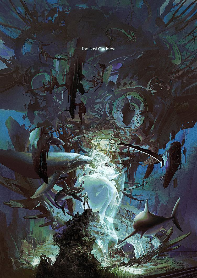 the_last_goddess_by_sharksden-d7zamx9