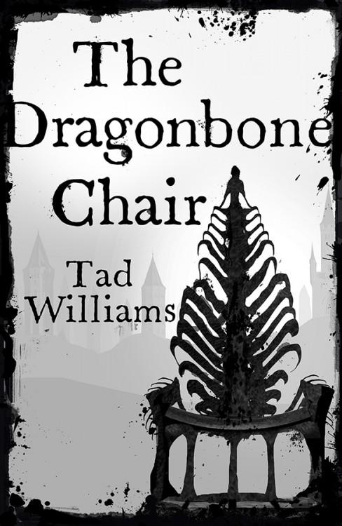 Dragonbone