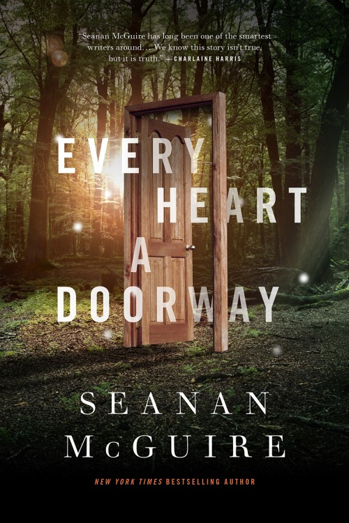 Every-Heart-a-Doorway_Seanan-McGuire