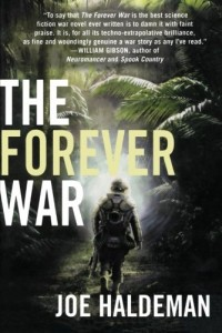 the-forever-war-by-joe-haldeman