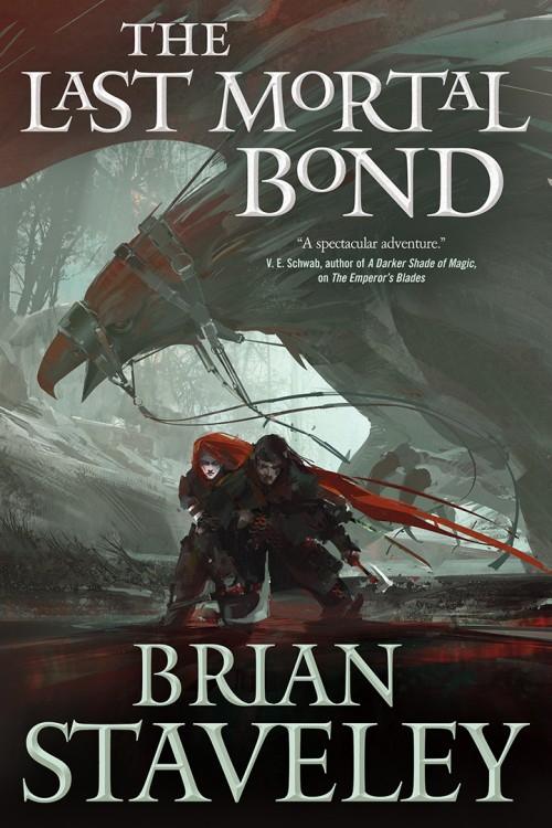the-last-mortal-bond-by-brian-staveley
