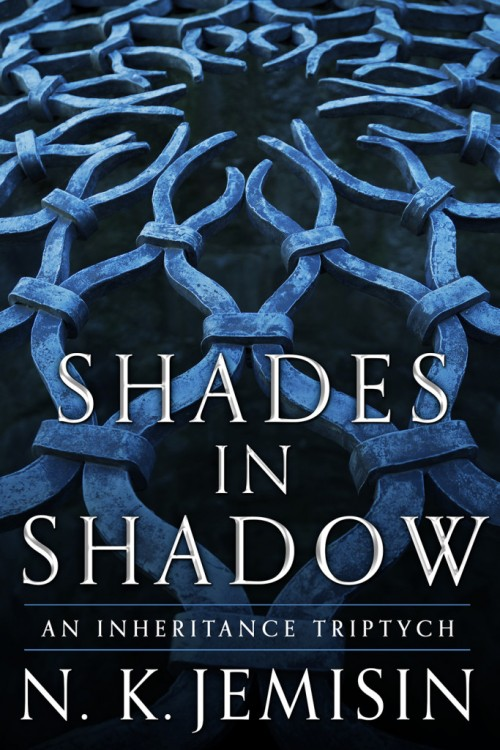 ShadesInShadow21.jpg-683x1024