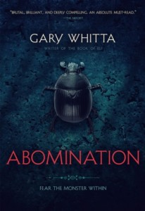 abomination-by-gary-whitta