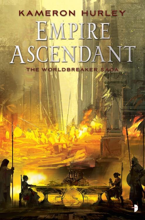 empire-ascendant-by-kameron-hurley