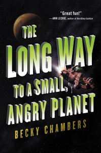 long-way-to-a-small-angry-planet-by-becky-chambers