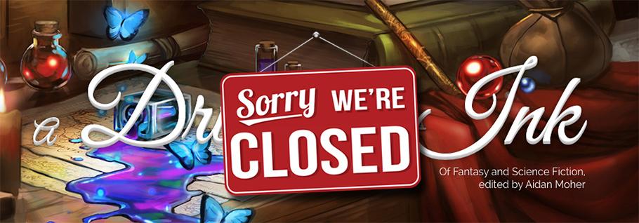 adoi-closed