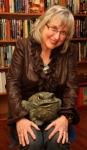 Julie E. Czerneda
