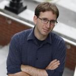 Andrew Liptak