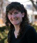 Courtney Schafer